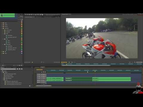 Live Vlog Editing : #WeemStream [ENG][PC]