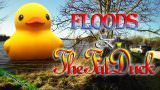 Floods & The Fat Duck