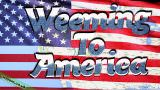 Weeeming To America