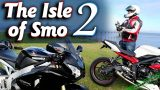 The Isle of Smo #2