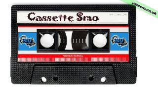 Cassette Smo