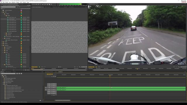 Live Motovlog Edit :  #WeemStream [ENG][PC]