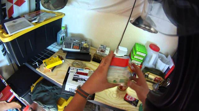 Bokx Hed: Tea & Kit Kat