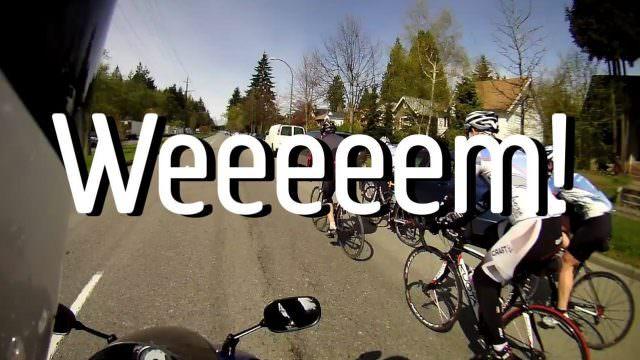 vancouveride: Weeeeem!