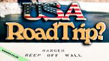 USA Roadtrip?