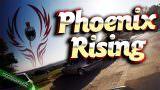Phoenix Rising