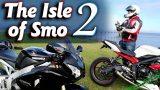 The Isle of Smo #2
