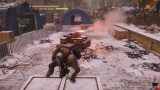 I suck at Division 2/2 :  #WeemStream [ENG][PC]